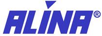Firmenlogo ALINA® - EDV Studio ALINA GmbH Bad Oeynhausen