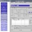 Maschinendatenerfassung, Maschineneffektivität, Transparenz im Fertigungsablauf