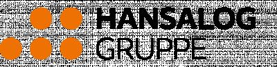 Firmenlogo HANSALOG GmbH & Co. KG Ankum