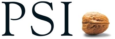Firmenlogo PSI Automative & Industry GmbH Berlin