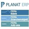 ERP/PPS-Software für den produzierenden Mittelstand
