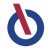 Integrierte Komplettlösung von LS Retail für Filial- & Einzelhandel, Fachmärkte, Franchise