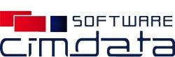Firmenlogo cimdata software GmbH Westheim