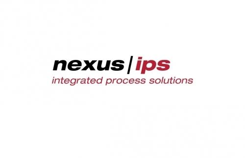 Nexus IPS