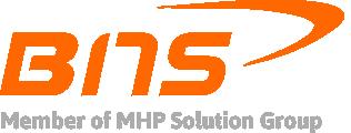 Firmenlogo BNS GmbH Düsseldorf