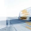 Speditionssoftware, Transportmanagement