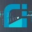 LogoS 3 C/S ist ein branchenneutrales und flexibel konfigurierbares Lagerverwaltungssystem