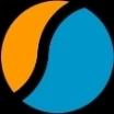 CTO Warenwirtschaft: Die richtige Software für Ihr Unternehmen