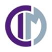 Warehouse-Management-System, Lagerverwaltungssoftware