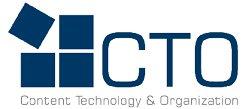 Firmenlogo CTO Balzuweit GmbH Stuttgart