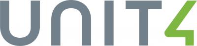 Firmenlogo Unit4 Business Software GmbH München
