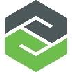Mathcad Sonderaktion inkl. Support und Updates nutzen!!