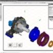 Zur einfachen und schnellen Erstellung von Technischen Illustrationen