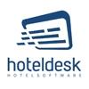 Software zur Planung, Verwaltung und Abrechnung Ihrer Hotelzimmer.