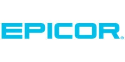 Firmenlogo Epicor Software Deutschland GmbH Frankfurt am Main