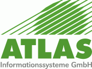 Firmenlogo ATLAS Informationssysteme GmbH Brandenburg an der Havel