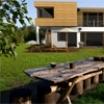 cadvilla - Modernste Architektursoftware zum Planen und Gestalten