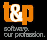 Firmenlogo Triestram & Partner GmbH Bochum