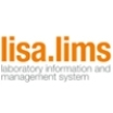 lisa.lims your lab - our mission!