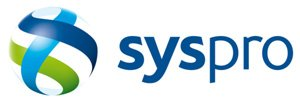 Firmenlogo sys-pro GmbH Berlin