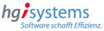 OfficeAssistant  - ERP für Dienstleister, Handwerk und Handel