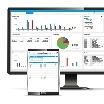 Flexibles Cloud ERP für KMU