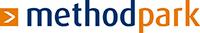 Firmenlogo Method Park Holding AG Erlangen
