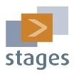 Stages - die Lösung für integriertes Prozessmanagement und Prozessverbesserung