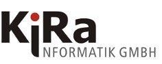 Firmenlogo KIRATIK GmbH Scheer