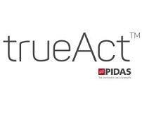 Firmenlogo PIDAS AG Zürich