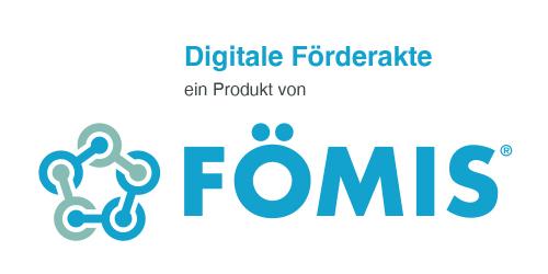 FÖMIS - Digitale Förderakte