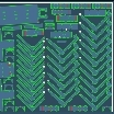2,5D-CAD/CAM-System zur Verschnittoptimierung und CNC-Programmierung von Schneidmaschinen