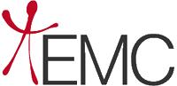 Firmenlogo E/M/C Organisationsberatung und Datensysteme GmbH Kassel