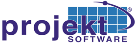 Firmenlogo Projekt Software GmbH Brackel