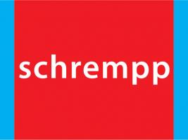schrempp edv GmbH