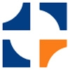 WISO MeinBüro Web - die Büroverwaltungssoftware kostenlos testen