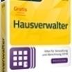 Die Profisoftware für alle Vermieter und Hausverwaltungen.
