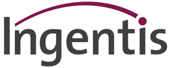 Firmenlogo Ingentis Softwareentwicklung GmbH Nürnberg