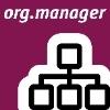 Lösung für automatisierte Organigramme, Organisationsdesign und HR Analytics
