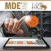 Erfassung und Auswerten von Prozess- und Produktionsdaten. Kopplung zu ERP-Systemen