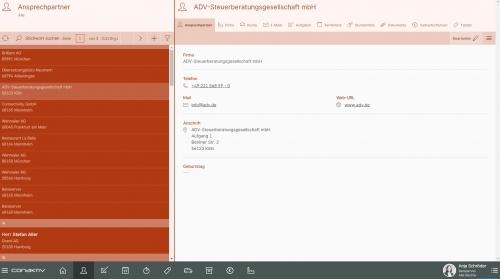 Ansprechpartner_ConAktiv_Desktop