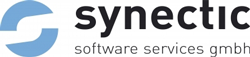Firmenlogo synectic software & services gmbh Berlin