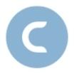 Branchensoftware für zielgerichtete Arbeitsvermittlung und Beratung