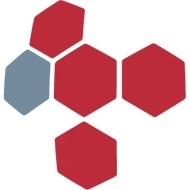 Firmenlogo Brückner System GmbH Software für den Großhandel Pinneberg