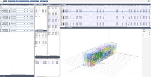 3D Load Optimizer (2)