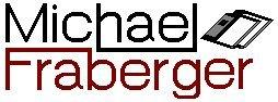 Firmenlogo Michael Fraberger GmbH Starnberg