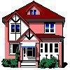 Hausverwaltungsprogramm für Miet- und Eigentumshäuser, Gewerbeobjekte, Sondereigentum