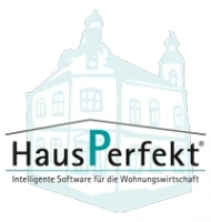 Firmenlogo HausPerfekt  GmbH & Co. KG Krefeld