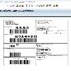 Barcode Generator für SAP Systeme (R/3, MySAP ERP, Netweaver) - für jede Branche