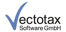Firmenlogo Vectotax Software GmbH Mülheim-Kärlich